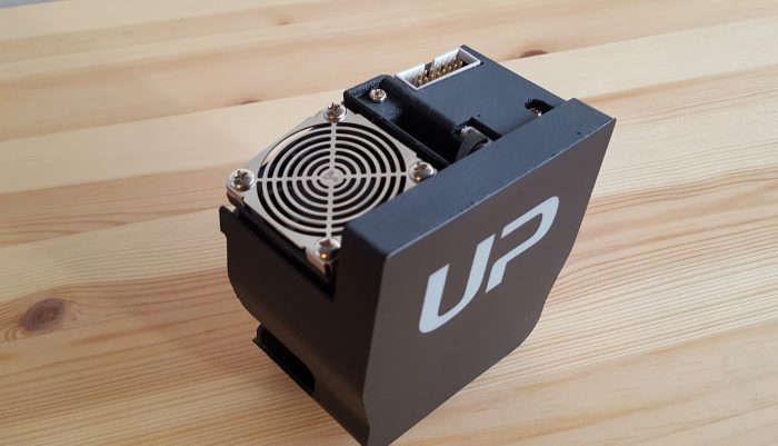 UP Mini 2