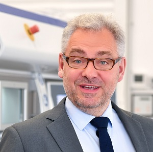 additive fertigung in der automobilindustrie