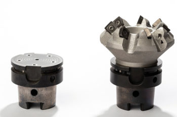 Warum hat sich GF Machining Solutions für die additive Fertigung mit Metall entschieden?