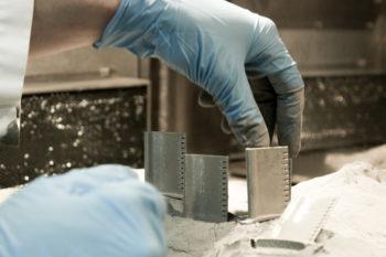 Experteninterview: Wie können Sie die additive Fertigung mit Metall in Ihr Unternehmen integrieren?