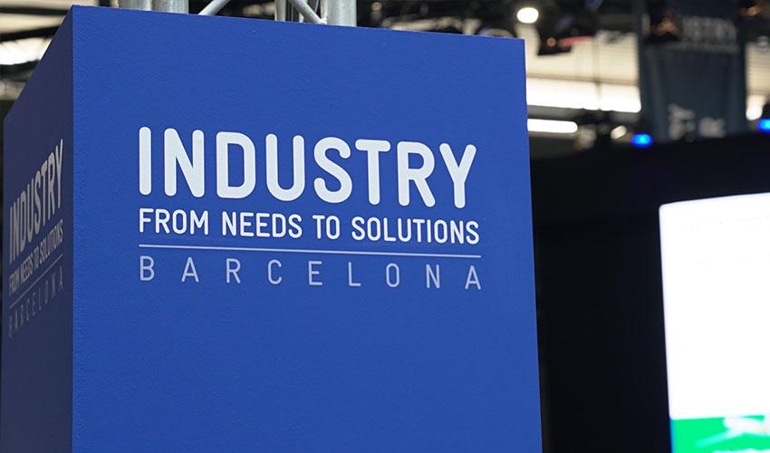 Industry 2019