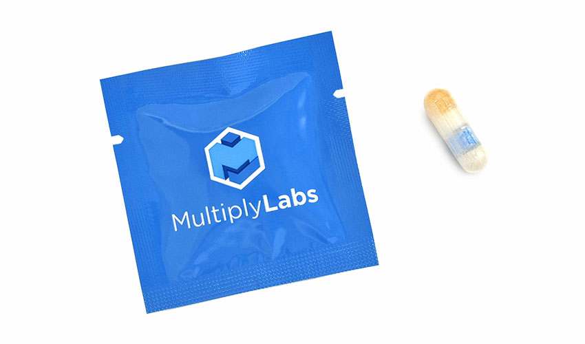 Multiply Labs