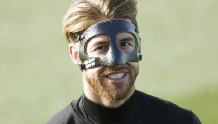 3D-Druck im Fußball