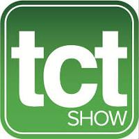 TCT 3SIXTY