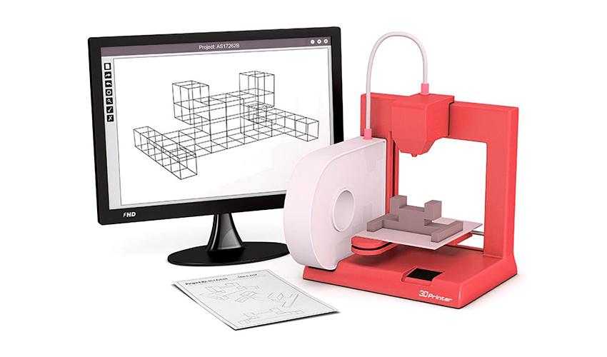 3D-Software