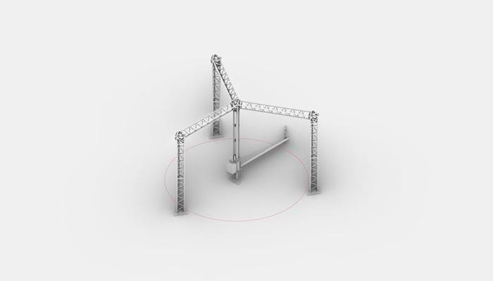 Infinite 3D Printer