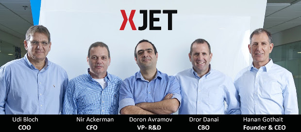 xjet-managment-with-names