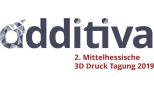 additiva
