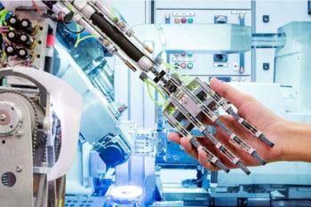 Künstliche Intelligenz und 3D-Druck - Wohin führt die Kombination dieser beiden Technologien?