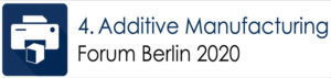 additive manufacturing forum 2020