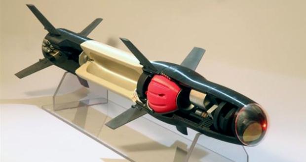 3D-Druck beim Militär
