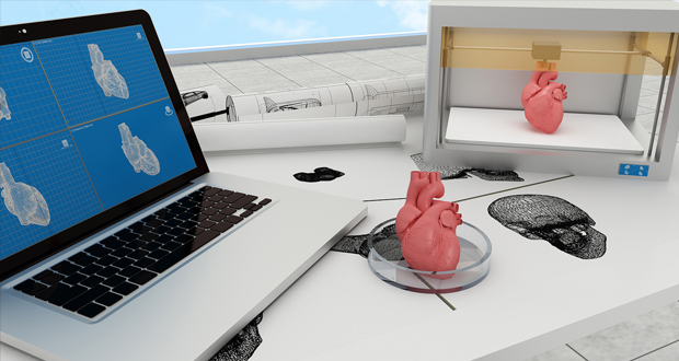 article_bioprinting