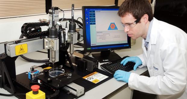 article_bioprinting1