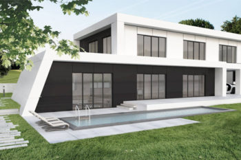 intelligentes frachtsystem mercedes benz arbeitet mit 3d druck studio fathom zusammen 3dnatives. Black Bedroom Furniture Sets. Home Design Ideas
