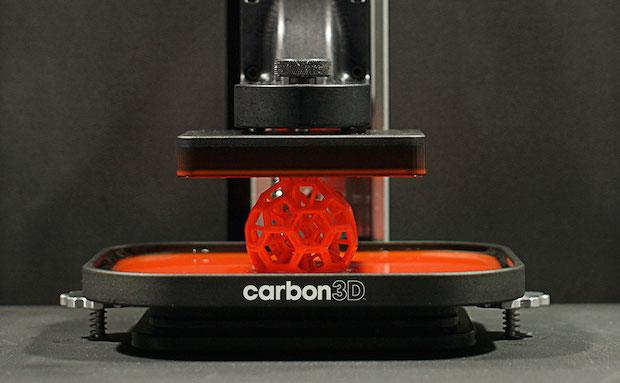 article_clip_autodesk3-carbon2