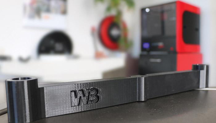 dddrop 3D-Drucker