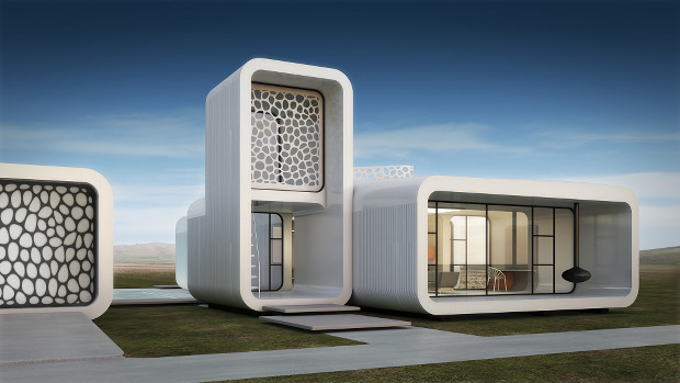 article_dubai_building2