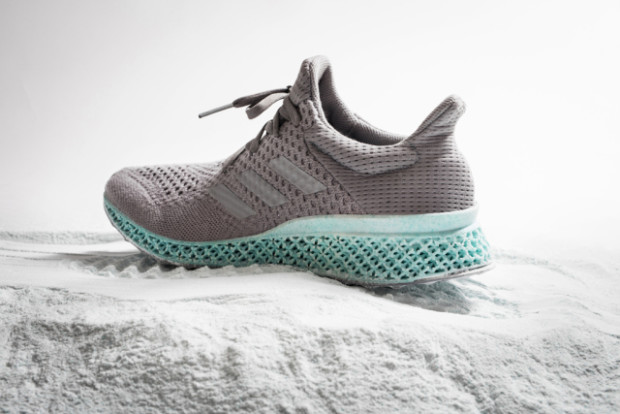 article_parleyfortheoceans2-e1453165100432