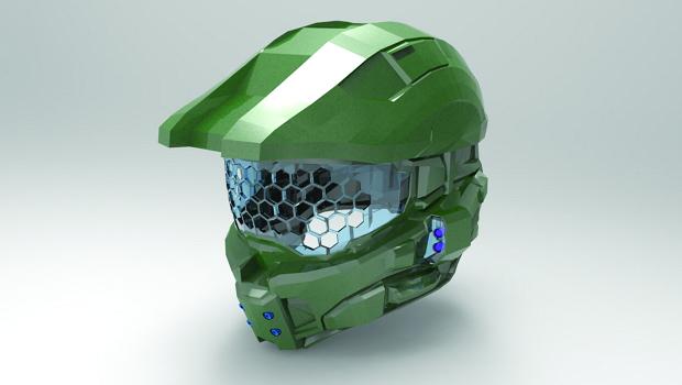 3D-Druck Sport