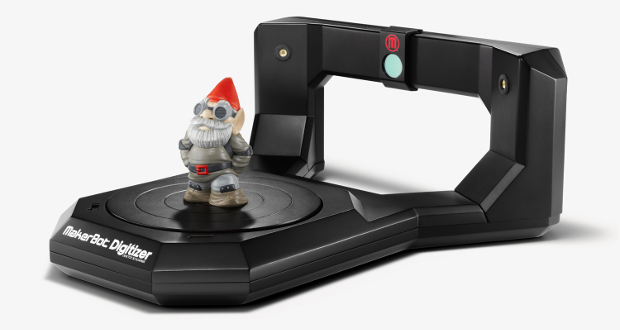 article_top103dscan-digitizer