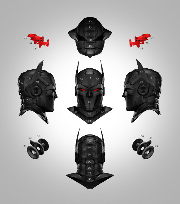 article_zortraxmask4