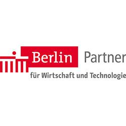 3D-Druck in Berlin