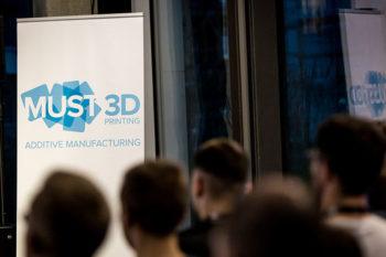 MUC SUMMIT bringt die Unternehmen der 3D-Druck-Branche zusammen