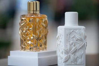 Warum arbeitet L'Oréal mit additiver Fertigung?