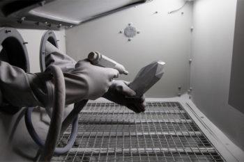 Experteninterview: Postprocessing - Wie optimiere ich die Nachbearbeitung meiner 3D-Drucke?