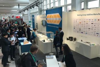 Die Möglichkeiten des Verbands Deutscher Maschinen und Anlagenbau (VDMA) - Ein Interview