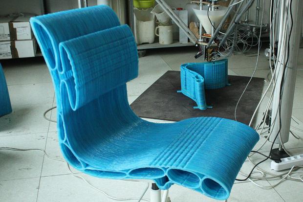 delta_wasp_pellet_3dprinter_chair_13