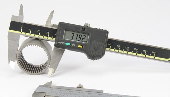 3D-Drucker Zubehör