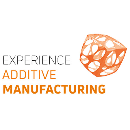 experience additive manufacturing
