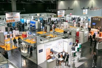 Experience Additive Manufacturing 2019 in Augsburg: Exklusives Interview vorab zur Veranstaltung
