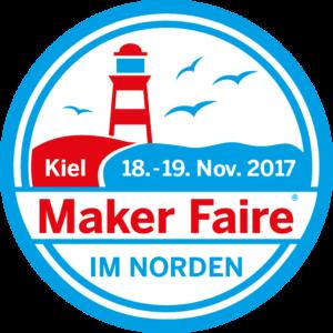Maker Faire im Norden