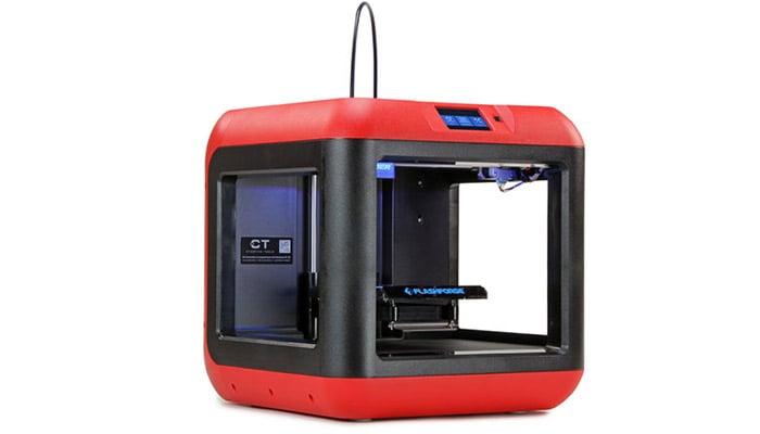 3D-Drucker auf Amazon