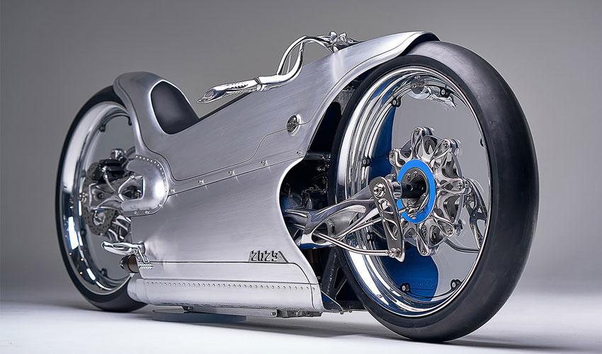 fuller moto 2029
