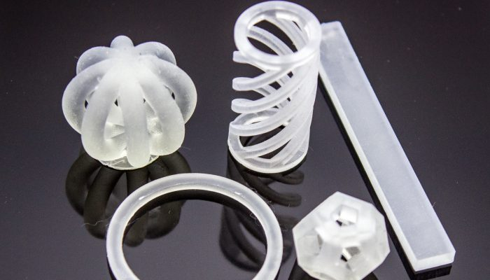 Henkel 3D-Druck
