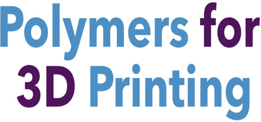 polymers für 3d-druck in düsseldorf