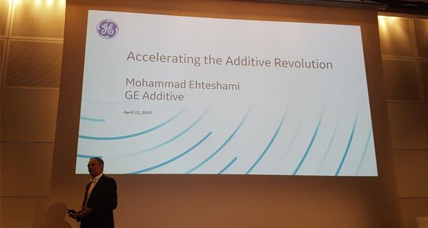 Mohammad Ehteshami