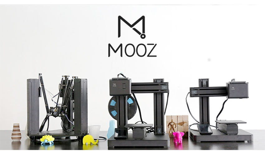 mooz 3d drucker lasert druckt und graviert holz 3dnatives. Black Bedroom Furniture Sets. Home Design Ideas