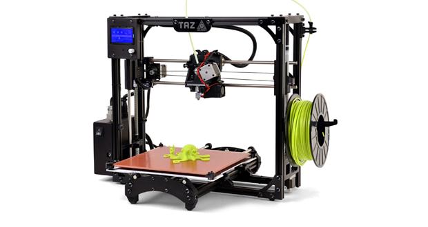 Spielzeug 3D Druck