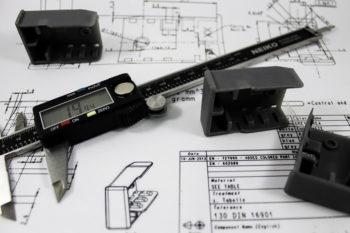 Startup des Monats: Spare Parts 3D und 3D-gedruckte Ersatzteile