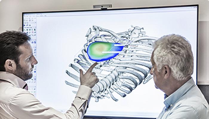 AnatomikModeling
