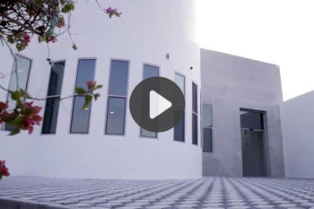 TOP 5 Videos der Woche: Größtes 3D-gedrucktes Gebäude der Welt
