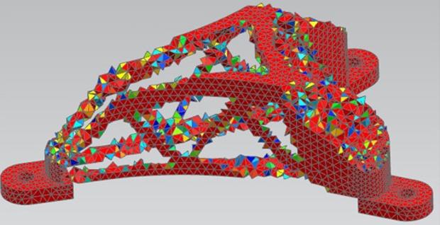 topologyfig3