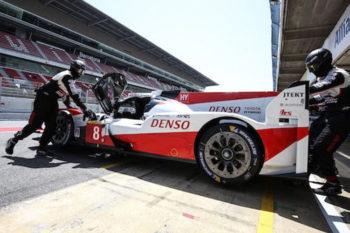 3D Systems und Toyota Motorsport - Neue Partnerschaft für 3D-Druck im Motorsport