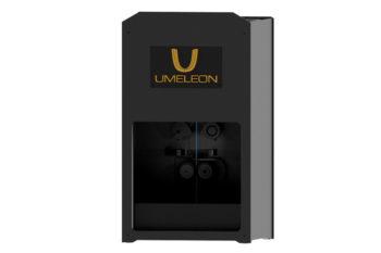 Start-Up Interview: Umeleon und Ihr Wunschfilament
