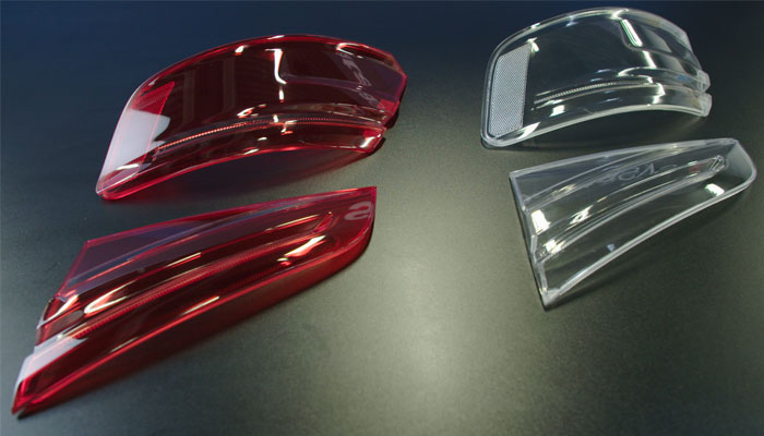 Audi 3D printing