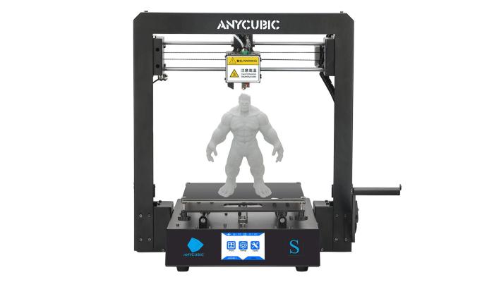 amazon 3d printers